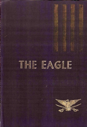 1968 Edition, Gibbs High School - Eagle Yearbook (Corryton, TN)