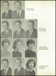Page 38, 1959 Edition, Stewart County High School - Bonanza Yearbook (Dover, TN) online yearbook collection