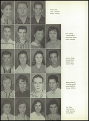 Page 44, 1959 Edition, Stewart County High School - Bonanza Yearbook (Dover, TN) online yearbook collection