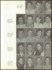 Page 45, 1959 Edition, Stewart County High School - Bonanza Yearbook (Dover, TN) online yearbook collection
