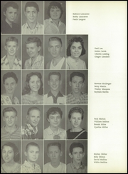 Page 46, 1959 Edition, Stewart County High School - Bonanza Yearbook (Dover, TN) online yearbook collection