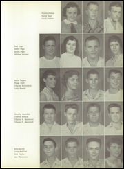 Page 47, 1959 Edition, Stewart County High School - Bonanza Yearbook (Dover, TN) online yearbook collection