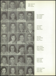 Page 52, 1959 Edition, Stewart County High School - Bonanza Yearbook (Dover, TN) online yearbook collection