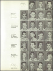 Page 53, 1959 Edition, Stewart County High School - Bonanza Yearbook (Dover, TN) online yearbook collection
