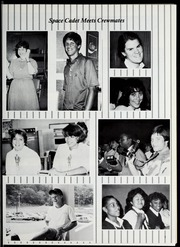 Page 11, 1986 Edition, Notre Dame High School - Marian Yearbook (Chattanooga, TN) online yearbook collection