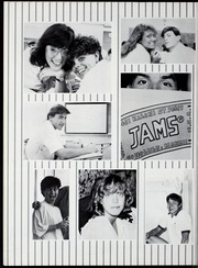 Page 16, 1986 Edition, Notre Dame High School - Marian Yearbook (Chattanooga, TN) online yearbook collection