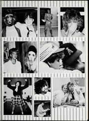 Page 17, 1986 Edition, Notre Dame High School - Marian Yearbook (Chattanooga, TN) online yearbook collection