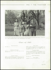 Page 13, 1943 Edition, Cohn High School - Accolade Yearbook (Nashville, TN) online yearbook collection