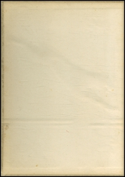 Page 2, 1943 Edition, Cohn High School - Accolade Yearbook (Nashville, TN) online yearbook collection