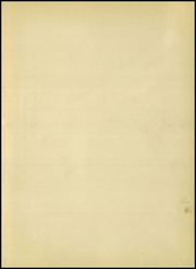 Page 3, 1943 Edition, Cohn High School - Accolade Yearbook (Nashville, TN) online yearbook collection