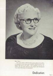 Page 13, 1956 Edition, Cohn High School - Accolade Yearbook (Nashville, TN) online yearbook collection