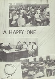 Page 8, 1956 Edition, Cohn High School - Accolade Yearbook (Nashville, TN) online yearbook collection