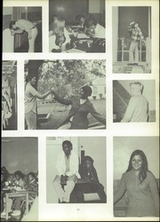 Page 15, 1973 Edition, Cohn High School - Accolade Yearbook (Nashville, TN) online yearbook collection
