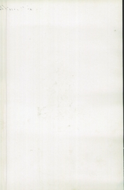 Page 6, 1927 Edition, Hume Fogg High School - Techs Book Yearbook (Nashville, TN) online yearbook collection