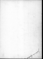 Page 2, 1945 Edition, Hume Fogg High School - Techs Book Yearbook (Nashville, TN) online yearbook collection