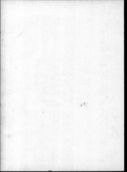 Page 3, 1945 Edition, Hume Fogg High School - Techs Book Yearbook (Nashville, TN) online yearbook collection