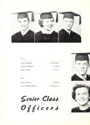 Page 11, 1950 Edition, Hume Fogg High School - Techs Book Yearbook (Nashville, TN) online yearbook collection