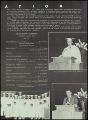 Page 17, 1960 Edition, Harding Academy - Shield Yearbook (Memphis, TN) online yearbook collection