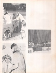 Page 15, 1971 Edition, Harding Academy - Shield Yearbook (Memphis, TN) online yearbook collection