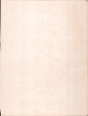 Page 3, 1971 Edition, Harding Academy - Shield Yearbook (Memphis, TN) online yearbook collection
