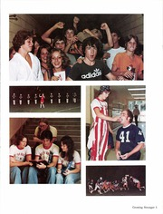 Page 11, 1978 Edition, Harding Academy - Shield Yearbook (Memphis, TN) online yearbook collection