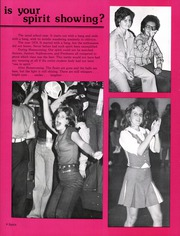 Page 14, 1978 Edition, Harding Academy - Shield Yearbook (Memphis, TN) online yearbook collection