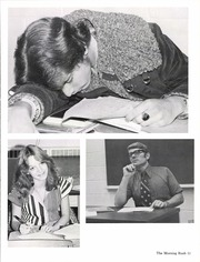 Page 17, 1978 Edition, Harding Academy - Shield Yearbook (Memphis, TN) online yearbook collection