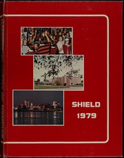 1979 Edition, Harding Academy - Shield Yearbook (Memphis, TN)