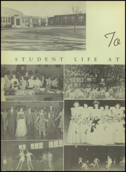 Page 8, 1949 Edition, Goodlettsville High School - Trojan Yearbook (Goodlettsville, TN) online yearbook collection