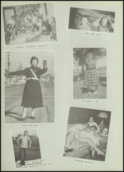 Page 14, 1958 Edition, Goodlettsville High School - Trojan Yearbook (Goodlettsville, TN) online yearbook collection