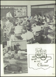 Page 15, 1959 Edition, Goodlettsville High School - Trojan Yearbook (Goodlettsville, TN) online yearbook collection