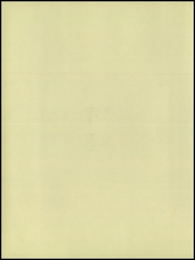 Page 4, 1950 Edition, Huntingdon High School - Mustang Yearbook (Huntingdon, TN) online yearbook collection