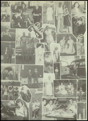 Page 14, 1952 Edition, Meigs County High School - Tiger Yearbook (Decatur, TN) online yearbook collection
