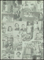 Page 12, 1955 Edition, Meigs County High School - Tiger Yearbook (Decatur, TN) online yearbook collection