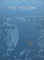 Page 1, 1960 Edition, Polk County High School - Pocohi Yearbook (Benton, TN) online yearbook collection