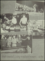 Page 8, 1956 Edition, Central High School - Postscript Yearbook (Murfreesboro, TN) online yearbook collection