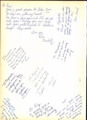 Page 6, 1968 Edition, Immaculate Conception High School - Marian Yearbook (Memphis, TN) online yearbook collection