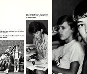 Page 10, 1987 Edition, Westmoreland High School - Yearbook (Westmoreland, TN) online yearbook collection
