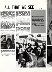 Page 8, 1987 Edition, Westmoreland High School - Yearbook (Westmoreland, TN) online yearbook collection
