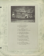 Page 13, 1942 Edition, Bledsoe County High School - Beacon Yearbook (Pikeville, TN) online yearbook collection