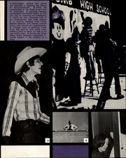 Page 10, 1975 Edition, David Lipscomb High School - Mizpah Yearbook (Nashville, TN) online yearbook collection