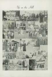 Page 10, 1948 Edition, Jackson High School - Tatler Yearbook (Jackson, TN) online yearbook collection