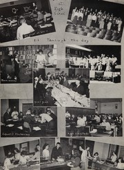 Page 14, 1950 Edition, Jackson High School - Tatler Yearbook (Jackson, TN) online yearbook collection