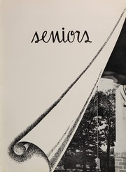 Page 15, 1950 Edition, Jackson High School - Tatler Yearbook (Jackson, TN) online yearbook collection