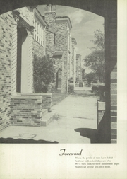 Page 6, 1956 Edition, Jackson High School - Tatler Yearbook (Jackson, TN) online yearbook collection