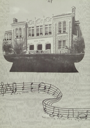 Page 8, 1959 Edition, Jackson High School - Tatler Yearbook (Jackson, TN) online yearbook collection