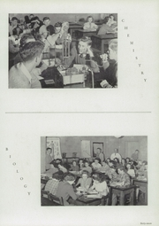 Page 71, 1944 Edition, Young High School - Record Yearbook (Knoxville, TN) online yearbook collection