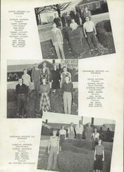 Page 45, 1950 Edition, Young High School - Record Yearbook (Knoxville, TN) online yearbook collection