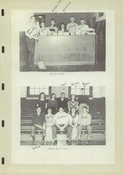 Page 75, 1950 Edition, Madisonville High School - Tornado Yearbook (Madisonville, TN) online yearbook collection