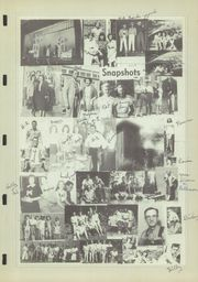 Page 79, 1950 Edition, Madisonville High School - Tornado Yearbook (Madisonville, TN) online yearbook collection
